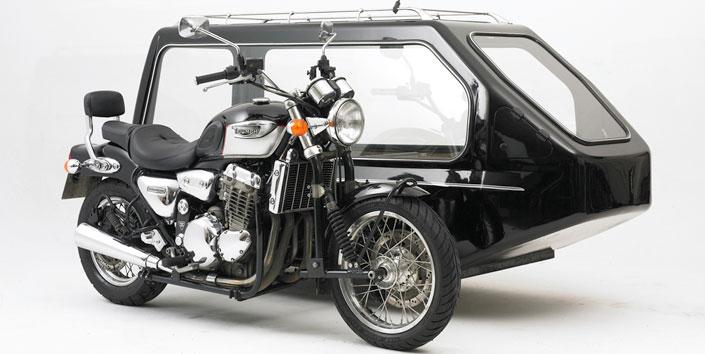 MOTORCYCLE_FUNERALS_22