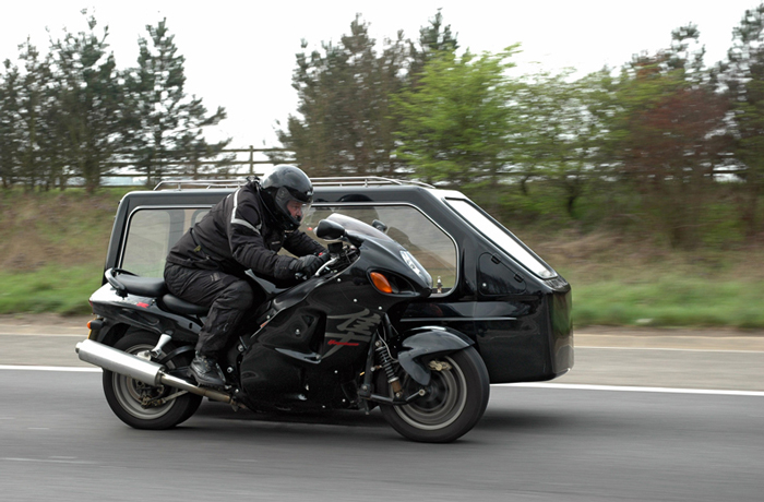 Motorbike-hearse-(1)